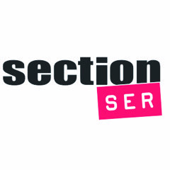 Section SER